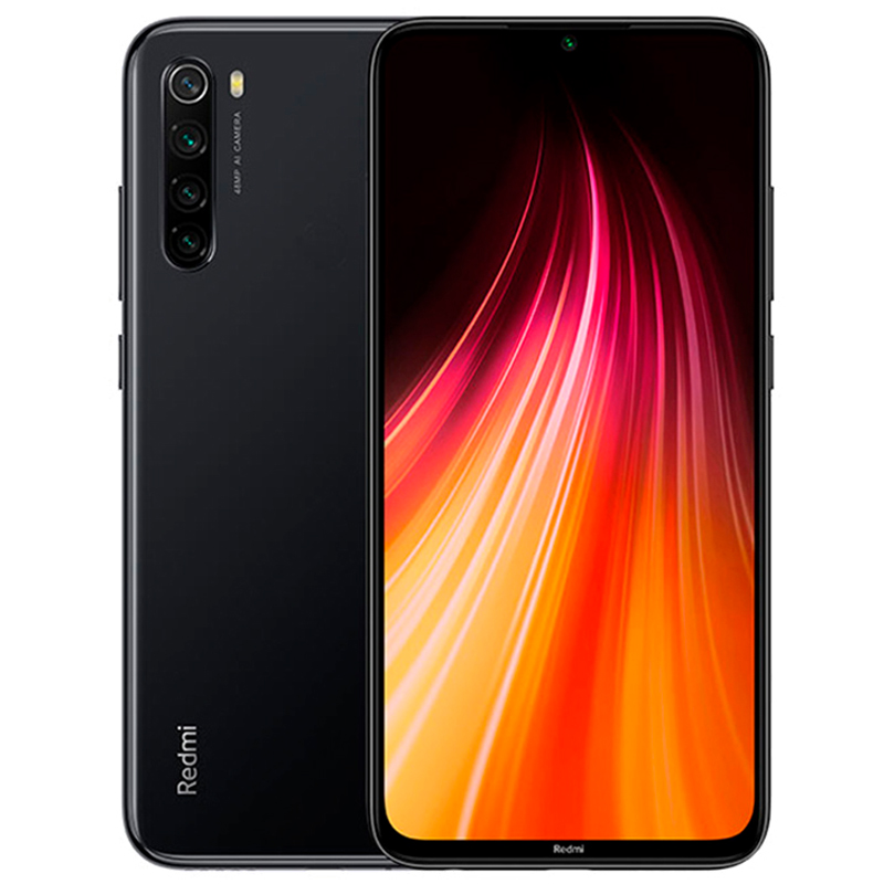 xiaomi-redmi-note-8-6-64gb-black-1