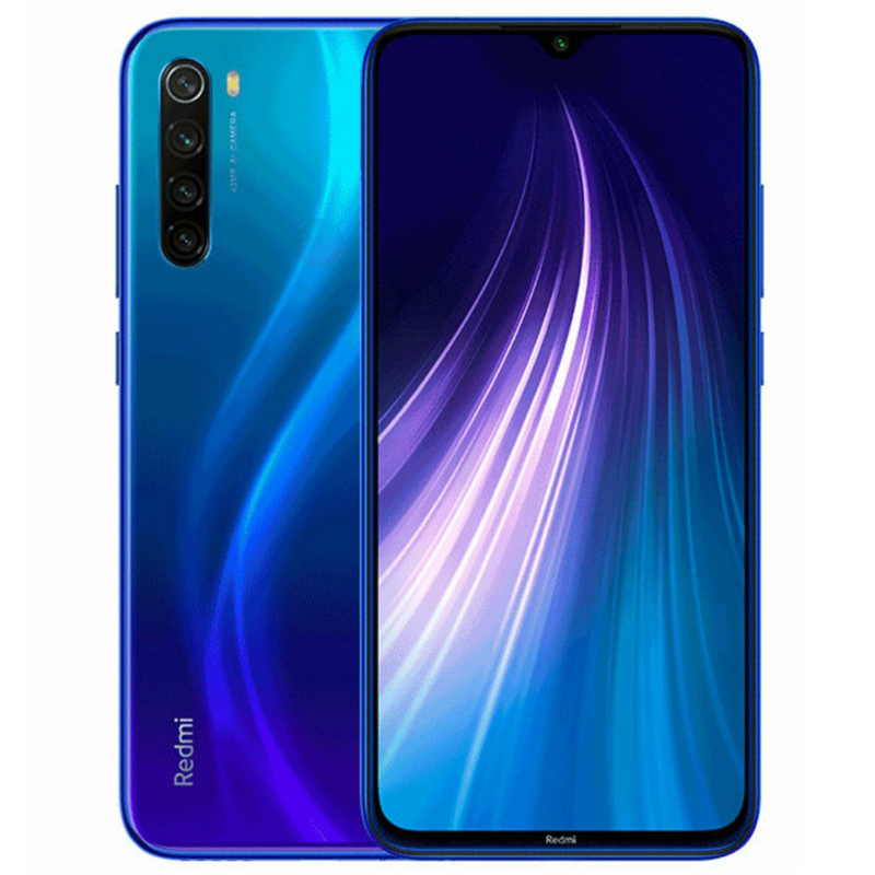 xiaomi-redmi-note-8-6-64gb-blue-1